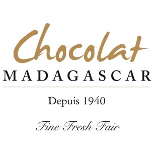 Chocolat-Madagascar-Fine-Fresh-Fair (1)